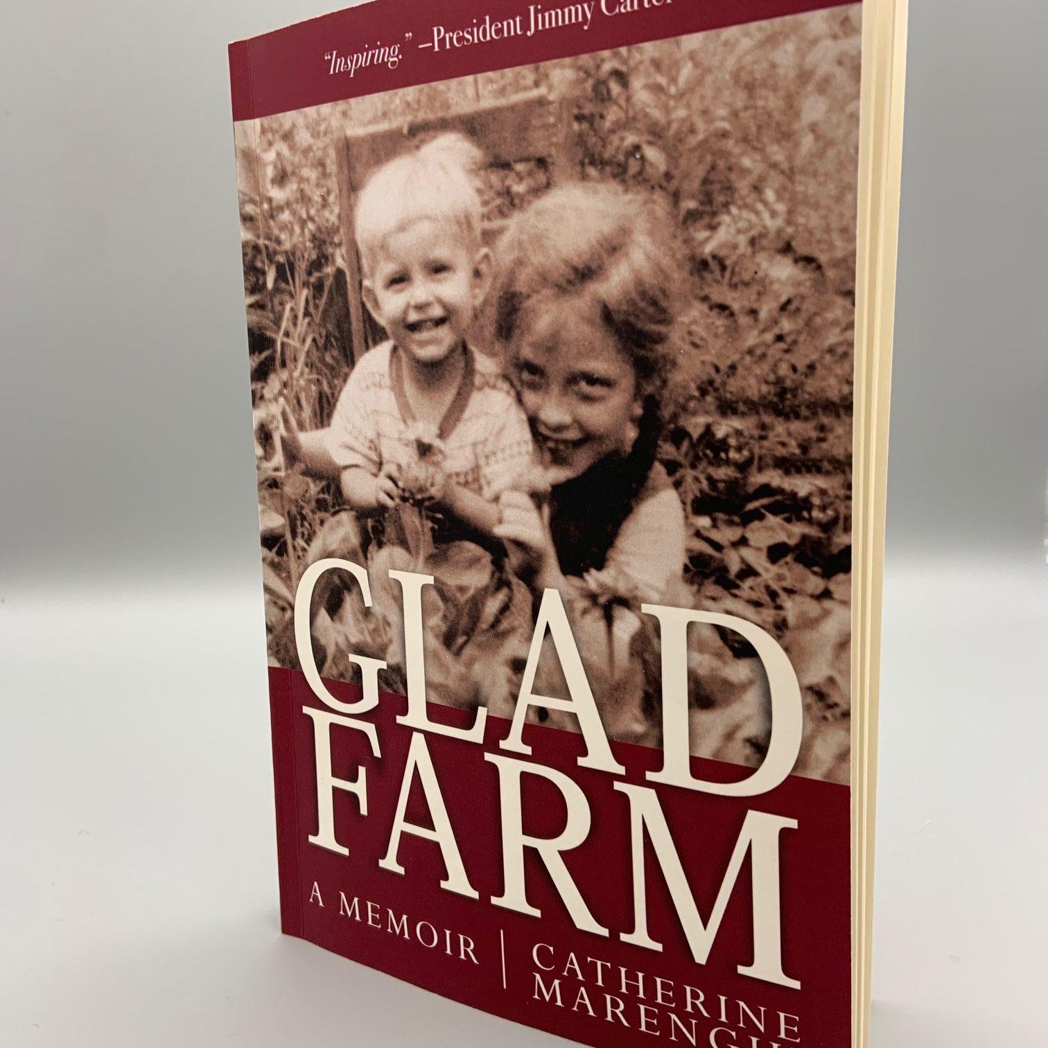 Glad Farm_0