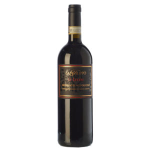 2013 San Fillippo Brunello di Montalcino