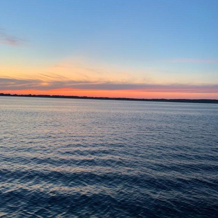 BI Ferry Pic