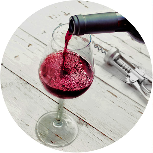 https://pourrichardswine.com/wine