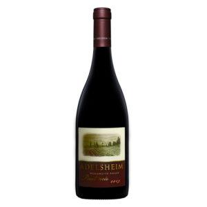 2013 Andelsheim Pinot Noir